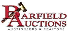 Barfield Auctions